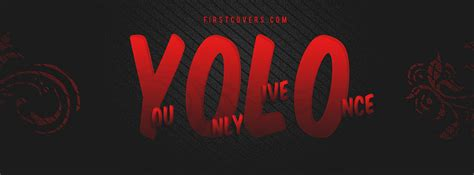 cool yolo wallpaper free yolo phone wallpaper by overlook357