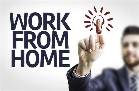 Legit Online Work From Home Jobs - 11 legit work from home jobs personal finance made easy