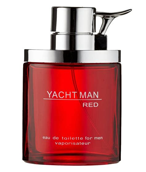 yacht myrurgia cologne a fragrance for 2003