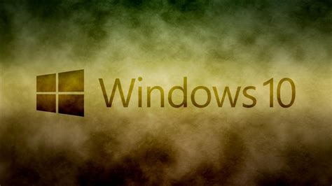 wallpaper windows 10 size windows 10 system logo white clouds background wallpaper