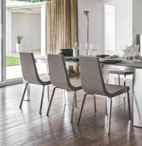 contemporary dining room chairs furniture likable modern dining room sets design with