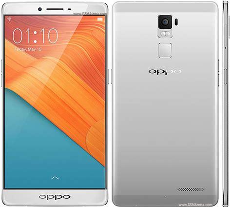 Spesifikasi Tablet Advan R7 harga oppo r7 plus spesifikasi review update terbaru mei 2018