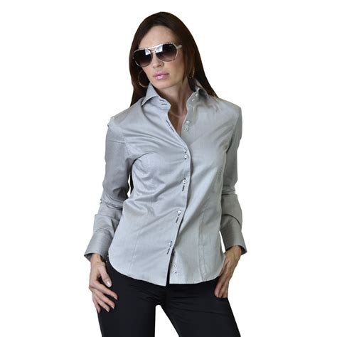 Womens Dress Shirts | variable archives page 5 of 8 shirt and tie