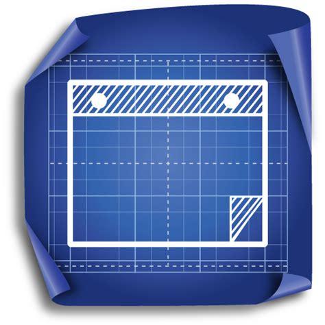 blank blue calendar icon images daily calendar icon blue calendar icon  blank calendar