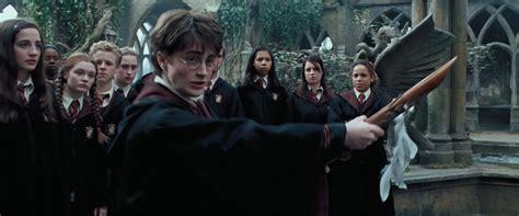 Harry Potter And The Prisoner Of Azkaban Harry Potter