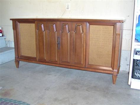 1970s stereo console pictures to pin on pinsdaddy