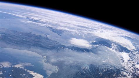 desktop wallpaper earth from space earth view from space desktop wallpapers hd and wide