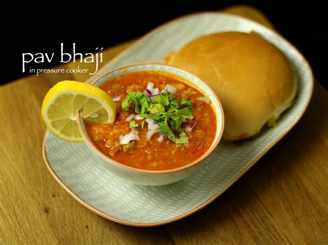 pav bhaji recipie pav bhaji recipe in cooker easy pav bhaji recipe