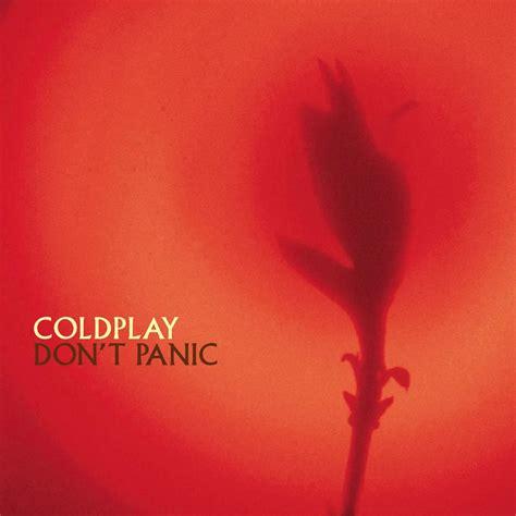 Don T Panic Coldplay | don t panic coldplay cover adib behjat
