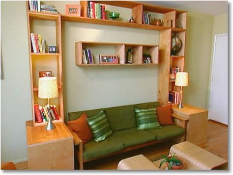 Small Home Storage Ideas 5 Mediocre Storage Ideas For Small Spaces