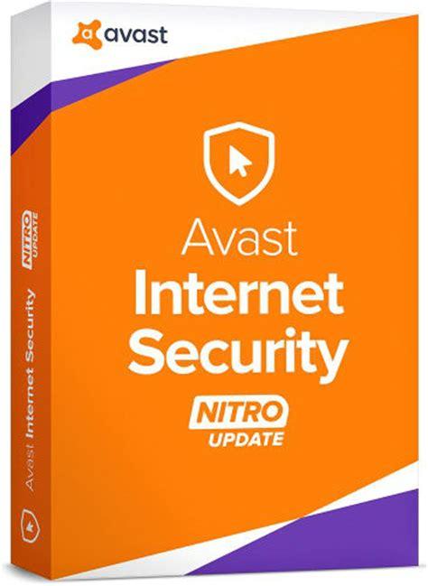 avast antivirus internet security free download 2012 full version with key avast internet security 2017 keygen fullpcsoftware com