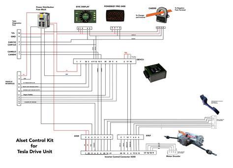 2011 toyota tundra backup wiring diagram toyota