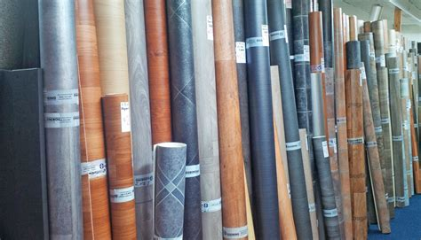 Flooring Clearance Warehouse by Linoleum Flooring Prices Houses Flooring Picture Ideas