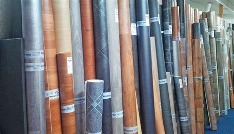 Linoleum Flooring Prices by Linoleum Flooring Prices Houses Flooring Picture Ideas