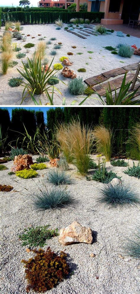 11 Inspirational Rock Gardens To Get You Planning Your Rock Garden Studio