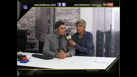 de riso arredamenti wecandance de riso arredamenti 18 ottobre 2012