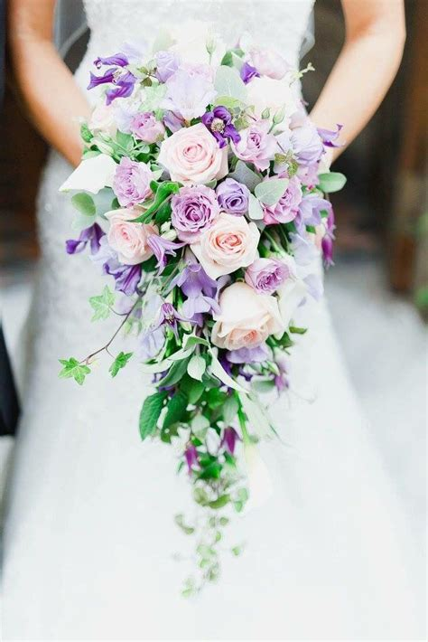 Wedding Bouquet Lilac by 205 Best Images About Soft Pastel Wedding Flowers On
