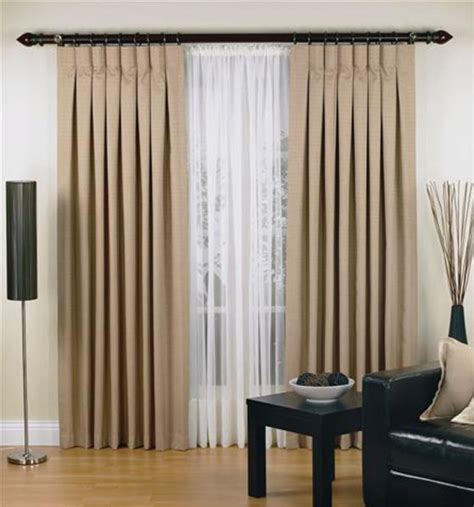 pictures of curtains curtains by macleay blinds macleay blinds