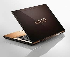 giveaway: windows 7 sony vaio pc perfect for photos