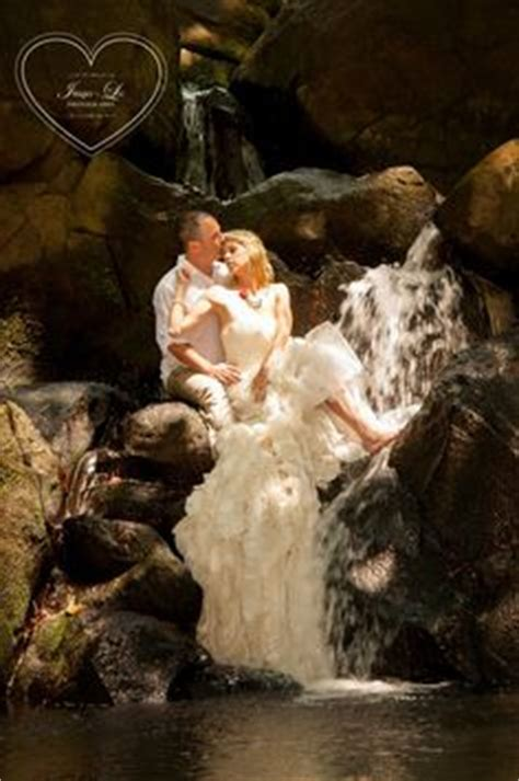 1000+ images about trash the dress photo shoot ideas on