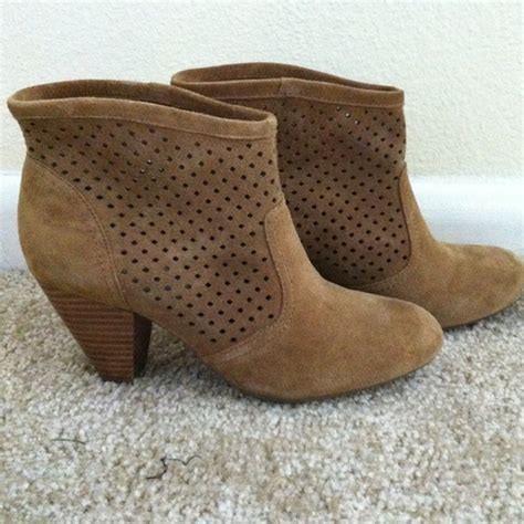 orsona boot orsona boot 28 images rank style the ten best fall