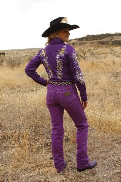 17 best images about rodeo queen clothes on pinterest 13 best images about rodeo queen clothes on pinterest