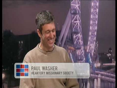 Paul Washer Prayer Closet by The Problem Is Not Liberal Politicians Its Evange By Paul Washer Like Success