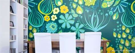 easy removable wallpaper the best 28 images of easy removable wallpaper easy
