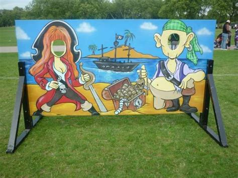 party boat hire hertfordshire pirate theme cut out bouncy castle hire in london essex