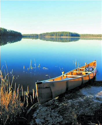 quetico canoes wilderness canoe trip outfitting in the bwca quetico park
