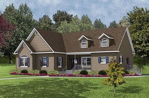 how much are clayton homes this modular home could be built for you includes bonus