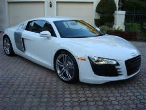 Audi R8 For Sale In Used Audi R8 For Sale On Auto Trader Auto Design Tech