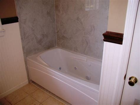 bathtub inserts lowes bathtub liner lowes bathtub designs