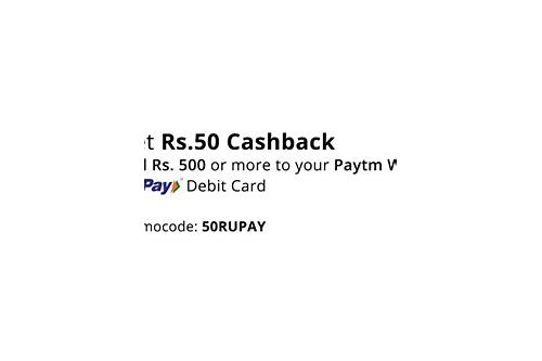 paytm coupons for today new user