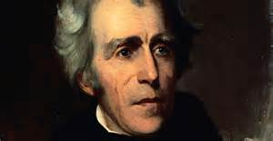 Thomas sully andrew jackson pictures andrew jackson history com