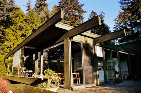 Erickson Architectural Home Design Inc | erickson architectural home design inc arthur erickson