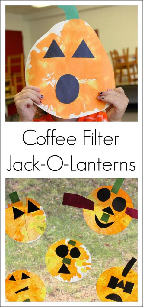 halloween coffee 944 best fall holidays images on pinterest