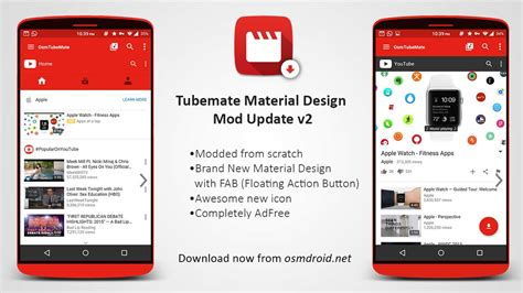 m tubemate apk apps page 9 of 14 osmdroid net