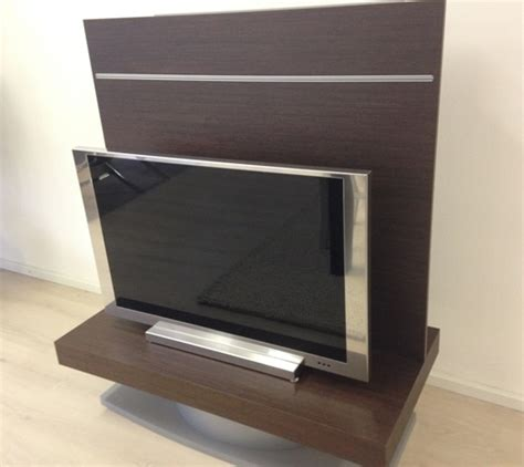 mobile porta tv wenge porta tv weng 232 con struttura acciaio complementi a