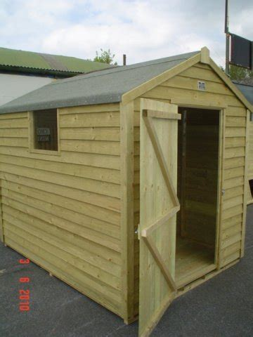 Garden Shed Names by 20 X 10 Garden Shed Names Diy Desk Work