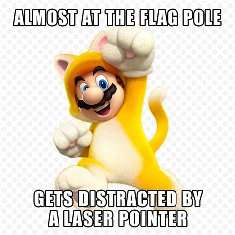 Funny Mario Memes - 194 best video games images on pinterest videogames