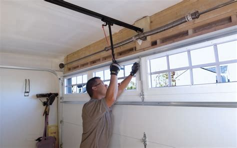 garage door repair san marcos garage door repair san marcos techpaintball