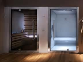 17 meilleures id 233 es 224 propos de sauna design sur
