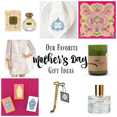 mother s day gift ideas 2017 loved by elena mother s day gift ideas christy s wish list 11 magnolia lane