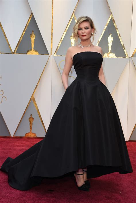 To Dresses Like Kirsten 25 And by More Pics Of Kirsten Dunst Strapless Dress 6 Of 25