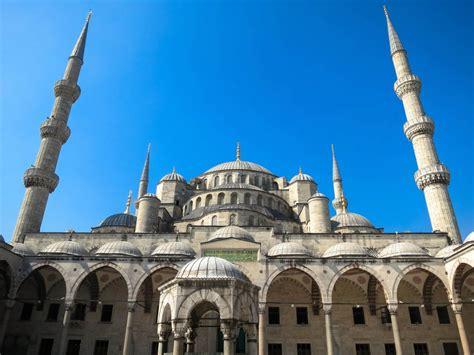 ottoman mosque architecture free picture ottoman mosque architecture religion