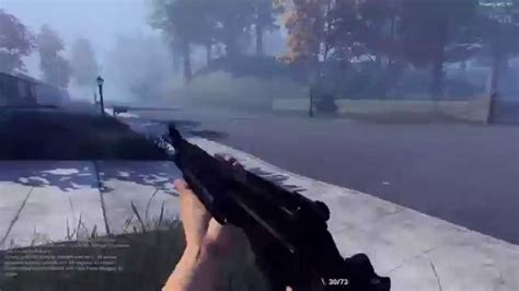 royale xbox 360 h1z1 xbox360 giochi torrents