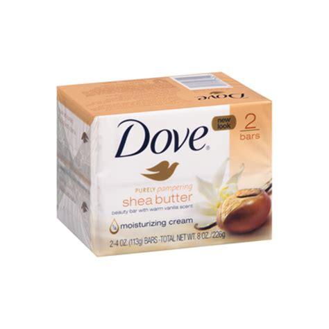 dove bar soap (two bars) | cosmos distributingcosmos