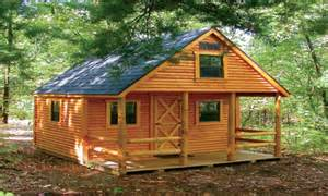 Small Cabins And Cottages Small Cabins And Cottages Small Simple Cabins To Build