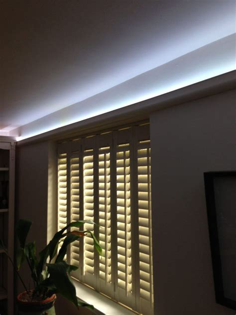 install led lights kitchen led lights install ideas for your kitchen